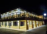 hotel-banbus (1)