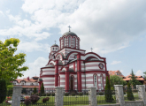 vrsac-i-bela-crkva-6