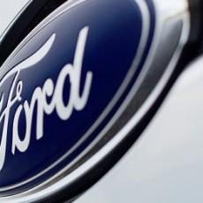 Ford-Logo-Grill-570x260