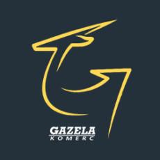 Gazela-komerc