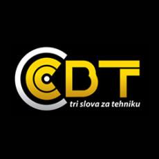 cbt-tri-slova-za-tehniku