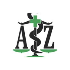 apoteka-zrenjanin-logo
