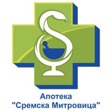 spoteka-sremska-mitrovica