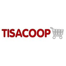 tisacoop-logo