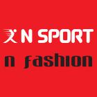 nsport-logo
