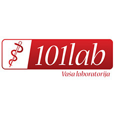 101lab