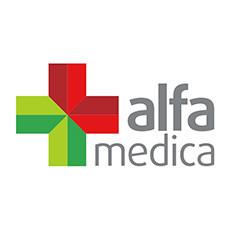 alfa-medica