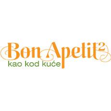 bon-apetit-2