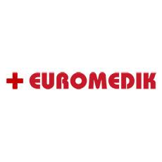 euromedik