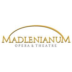 opera-teatar-madlenianum
