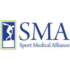 port-medical-alliance