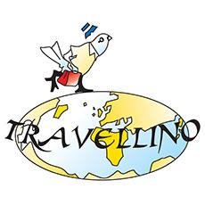 travellino