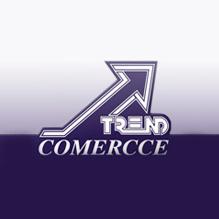 trend-commerce