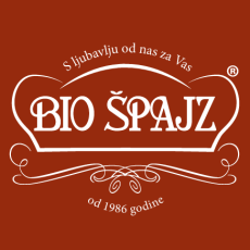 BioSpajzLogo