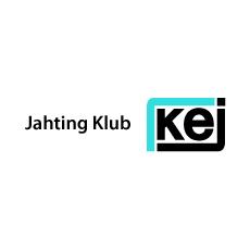 jahting-klub-kej