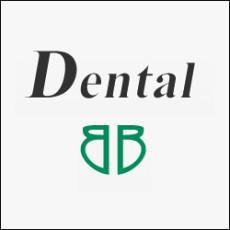 dentalbb