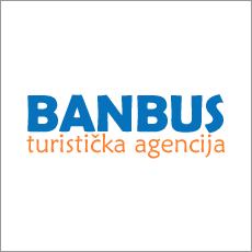 banbus-popust