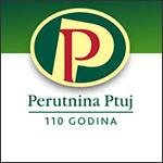 perutnina-logo