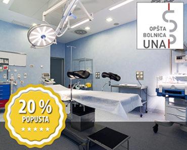 bolnica-una-popust