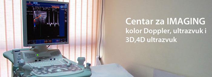imaging-centar1