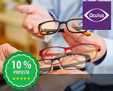 oculus-popusti