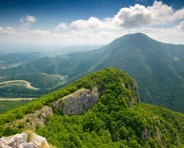 srpska sveta gora