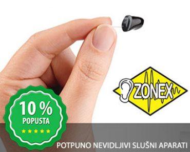 zonex novi sad