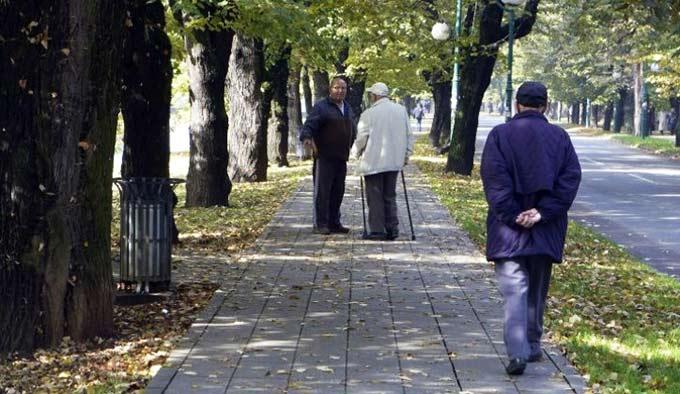porodicna penzija