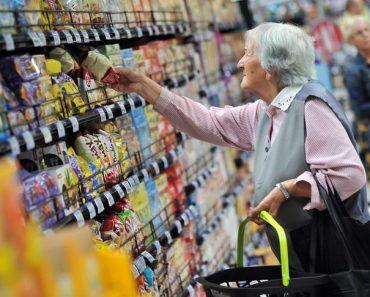 umanjenje penzija