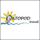 oktopod travel