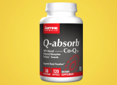 GAL-KCS-2-Q-ABSORB