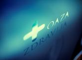 apoteka-oaza-popust-1