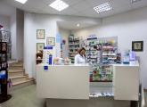 apoteka-oaza-popust-2