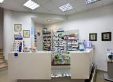 apoteka-oaza-popust-3