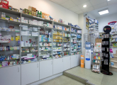 apoteka-oaza-popust-4