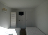 edelnice-guesthouse-10