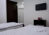 hotel-banbus-7