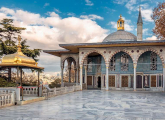 istanbul-topkapi-palace-turska