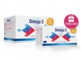 Omega3-60-tbl-poklon-20tbl1