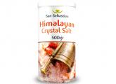 himalajska-sol