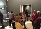 narodni muzej (2)