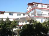 vila-kostas (2)