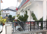 vila-kostas (3)