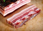 slaninijada (1)