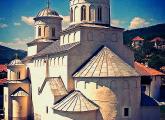 Manastir_Mileseva