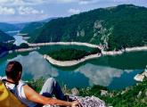 kanjon-reke-uvac-siber-travel