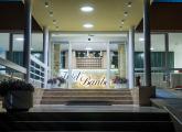 hotel-banbus (11)