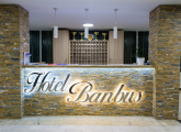 hotel-banbus (3)