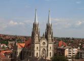 vrsac-i-bela-crkva-8