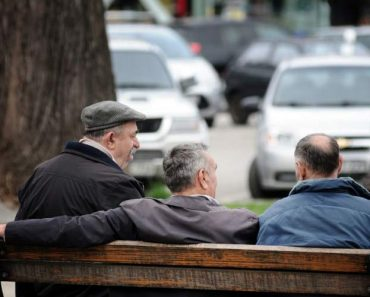 privremena penzija